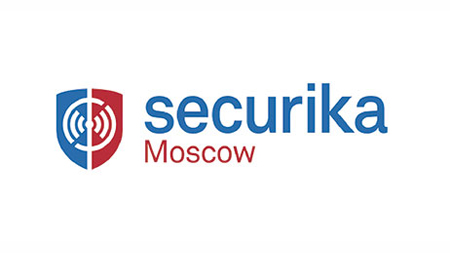 Securika Moskau 2019